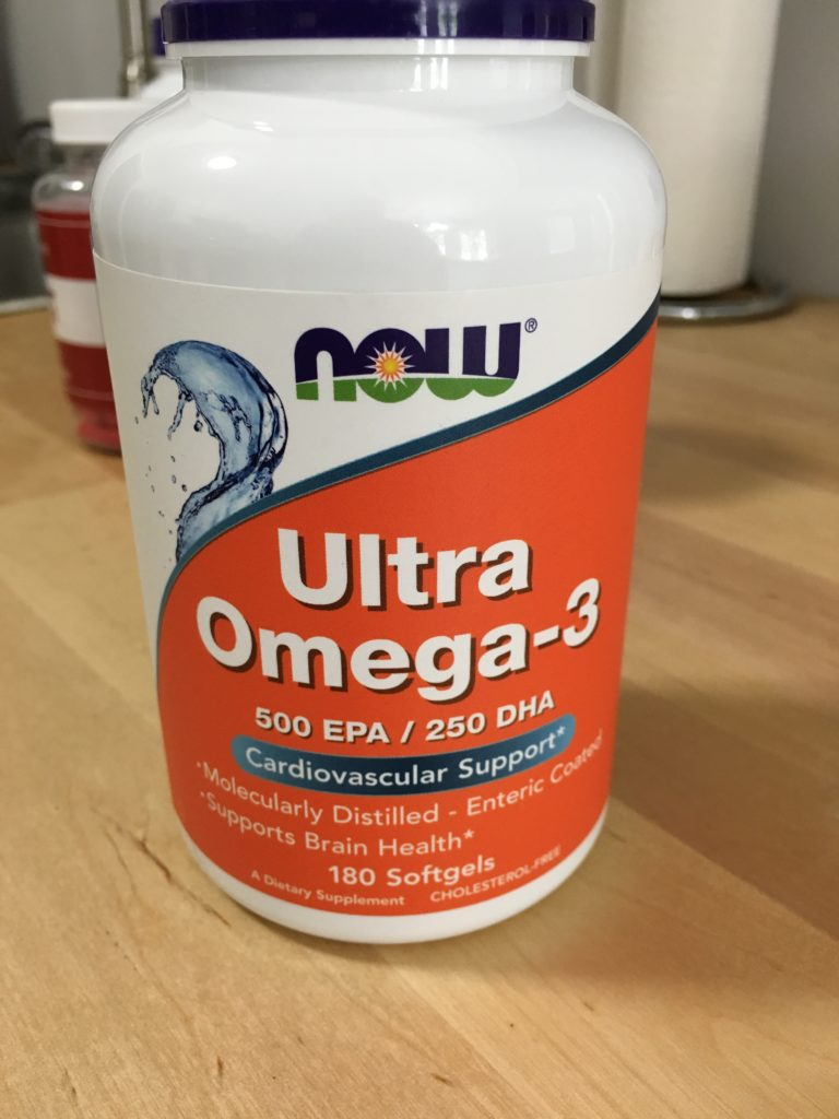 Everything you need to know about omega 3 fish oil for Fish oil supplement dosage