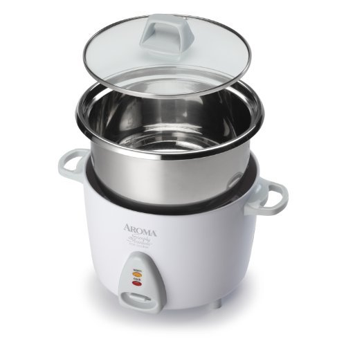 simple rice cooker