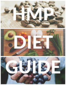 free diet guide