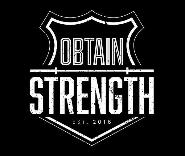 The best gym in tulsa ok obtain strength review kw stout the best gym in tulsa malvernweather Choice Image